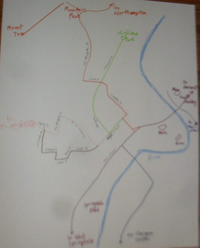 This image has an empty alt attribute; its file name is maps-large_5-825x1024.jpg