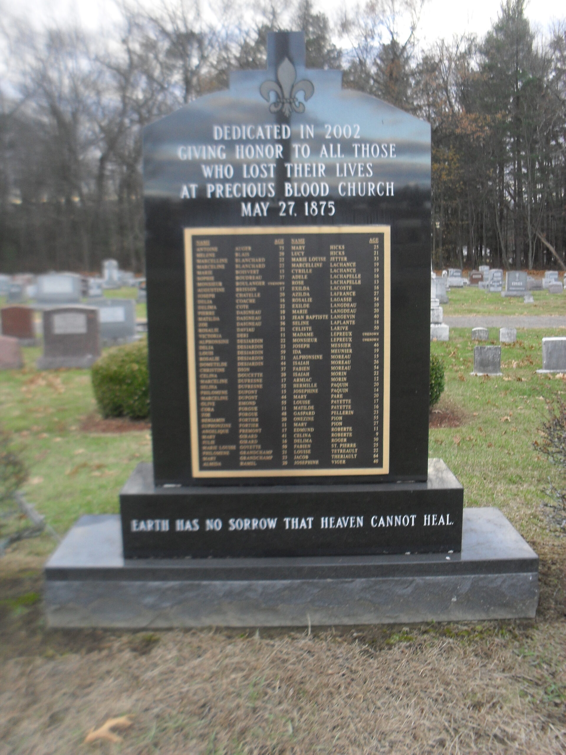 This image has an empty alt attribute; its file name is pb-memorial-3-scaled.jpg
