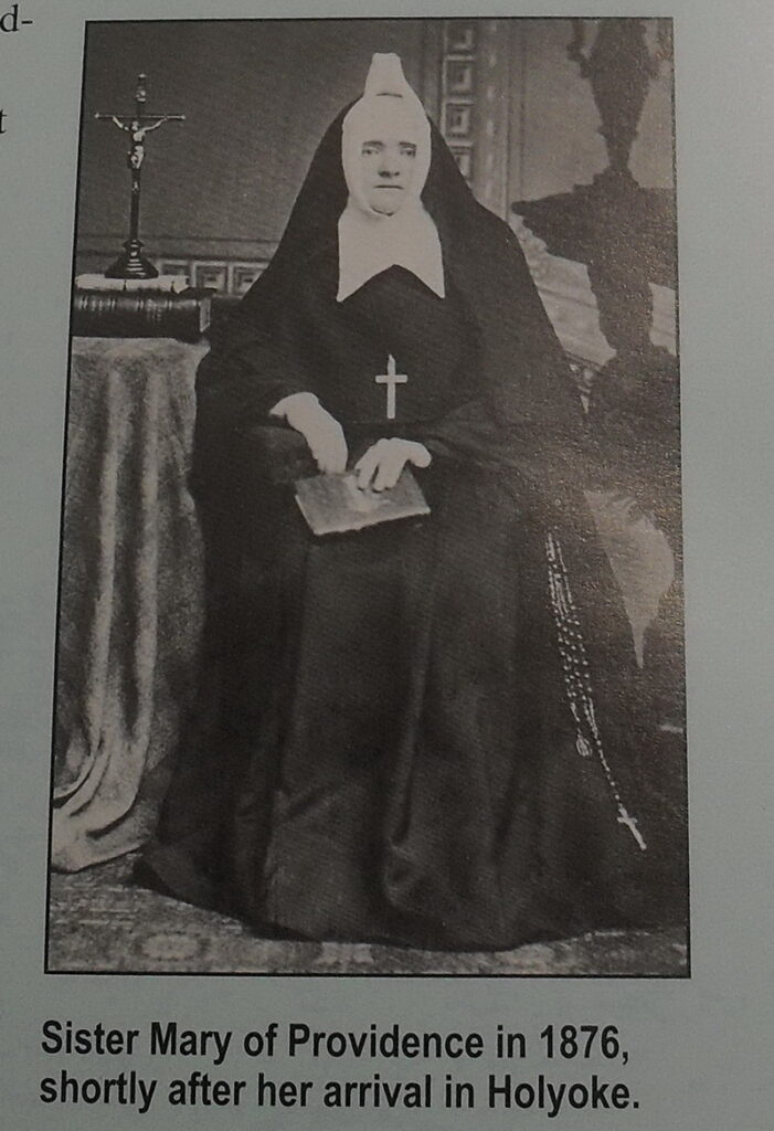 This image has an empty alt attribute; its file name is sister-mary-of-providence-701x1024.jpg
