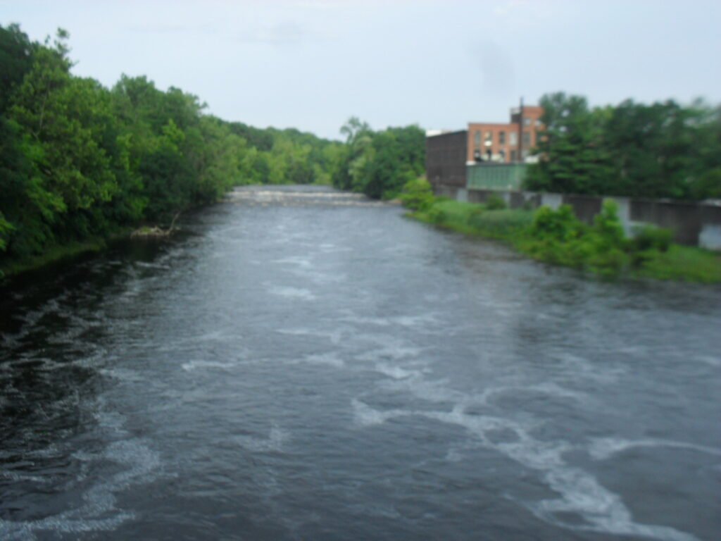 This image has an empty alt attribute; its file name is chicopee-canal-14-1024x768.jpg